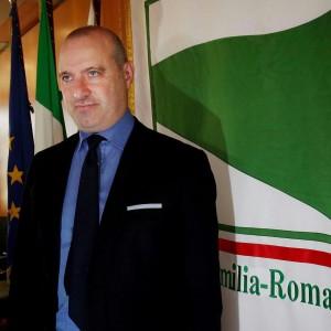 Bonaccini rilancia l'area vasta: Parma con Piacenza