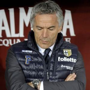 Parma, Cesena e la A che collassa L'urgenza di tornare a 18 squadre