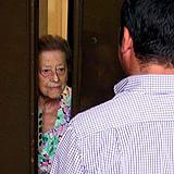 """Occhio al """"salvagas"""", anziana ci rimette 500 euro"""