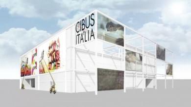 Expo: sono già 110 le aziende che vanno al padiglione 'Cibus è Italia'