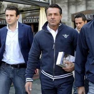 Blitz contro la 'ndrangheta anche nel Parmense: indagato Bernini