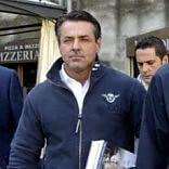 Blitz contro la 'ndrangheta Nel Parmense indagato Bernini