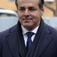 Voti da mafiosi per la campagna elettorale di Vignali, Bernini indagato