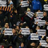 La fotocronaca di Parma Juve Tim- Cup