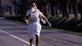 Maratona verdiana diventa maggiorenne