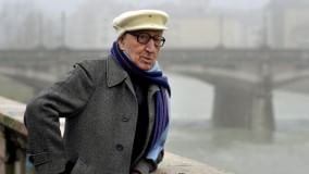 E' morto Giorgio Paini  -   foto    Presidente Istituto storico    - video