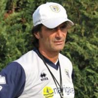 Parma Calcio, nei giorni della crisi sono i Giovanissimi a vincere