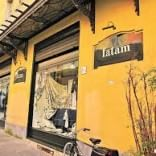 Addio alla catena Fatam: fallimento con 4 mln di debiti