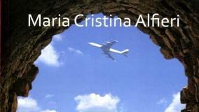 """""""Bocca di pietra"""" di M.Cristina Alfieri"""