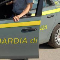 Parma calcio, saltano vertici locali Guardia di Finanza
