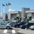 Aeroporto, Pizzarotti sollecita di nuovo i sindaci
