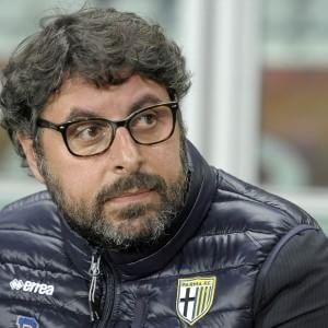 Parma Fc, indagato anche Leonardi per bancarotta fraudolenta