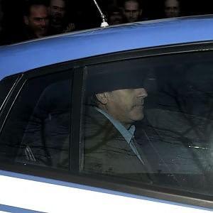 """Parma Calcio, arrestato Manenti: """"Reimpiego capitali illeciti. Aggravante mafiosa"""""""