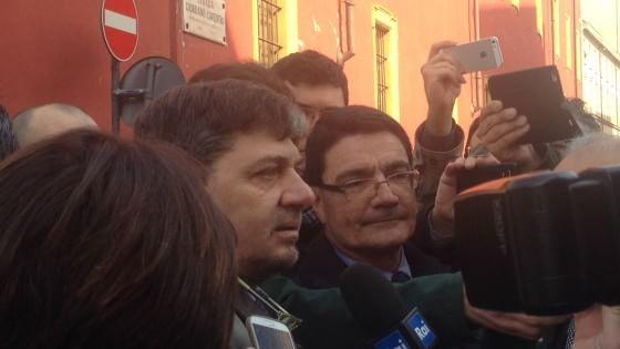 Parma Calcio in tribunale, si va verso il fallimento