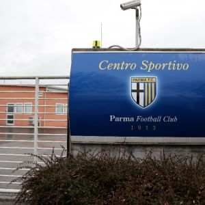 Parma Fc: è crac, disposto esercizio provvisorio