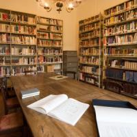 """Appello di 100 studiosi: """"Salviamo l'Istituto verdiano di Parma"""""""