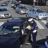 """Parma, una città in auto Folli si occupi di mobilità"""