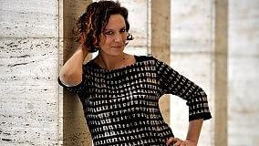 Michela Astri