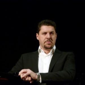"""Salsi """"fenomeno"""" a NY: in poche ore  canta """"Ernani"""" e """"Lucia"""""""