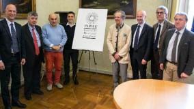 """Presentato il marchio """"Brand Parma"""""""