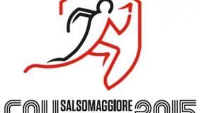 Seimila atleti dal 15 invaderanno Salso