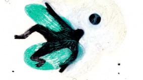 Icaro deve cadere: mostra da Untype