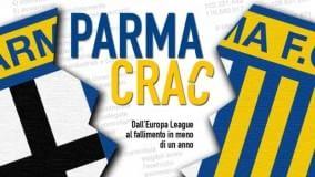 """""""Parma crac"""", dall'Europa al fallimento"""