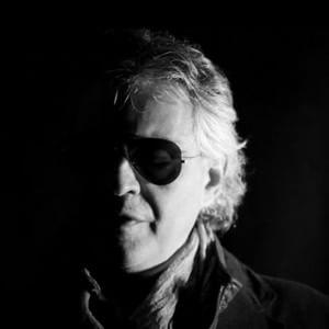 Registro della Bigenitorialità: testimonial Andrea Bocelli