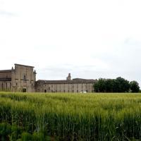 Nella Certosa di Parma il più grande archivio-museo della comunicazione