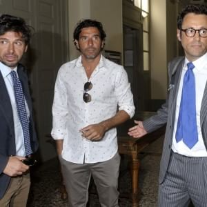 Parma Calcio, ancora una settimana per le trattative