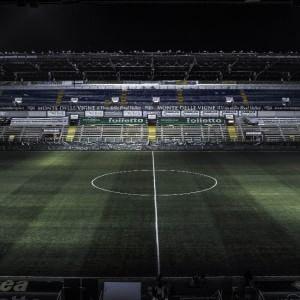 Nessuna offerta ai curatori: Parma verso la serie D