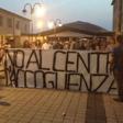 """Centro profughi, """"Prefetto contestato all'assemblea""""    Cattabiani: centro ludico"""