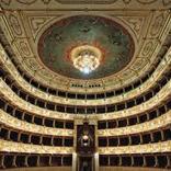Regio, i numeri del 2015 Utile di 42mila euro    Progetto con Parma&Stars?     Lettore: ecco cosa non va