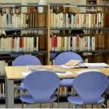 Biblioteche comunali a privati Se la cultura va in appalto