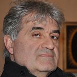 Giorgi prossimo direttore generale del Comune