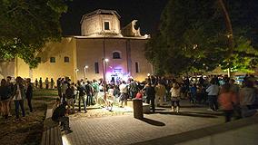 Appuntamenti del weekend     SEGNALA I TUOI EVENTI IN AGENDA