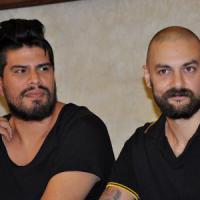 Parma, coppia gay riconosciuta come famiglia dalla questura