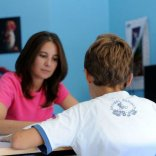 Aumentano in regione gli studenti con disabilità