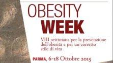 Riparte Obesity Week