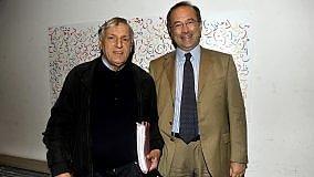 Don Ciotti a CantierEducare
