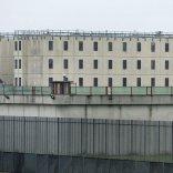 Pestaggi nel carcere di Parma indagate otto persone
