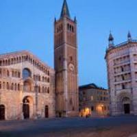 Smart cities, Parma al sesto posto