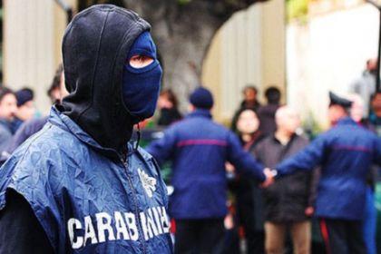 'Ndrangheta, nuovo sequestro beni per 30 milioni di euro