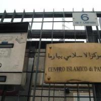 La Comunità islamica di Parma apre le porte alla cittadinanza