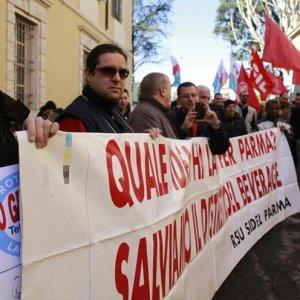 Sidel, avviata la ristrutturazione aziendale: licenziamenti - Parma