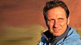 Mario Tozzi al Rondani
