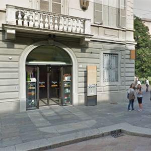Parma Point verso la chiusura sette lavoratori a rischio