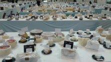 Mondiale dei formaggi