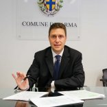 Consiglio, Ferretti: carenti su  lotta evasione e fondi europei