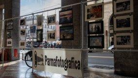 Parmafotografica e...benefica